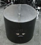 "LE BLOND 20"" BASS DRUM CASE"